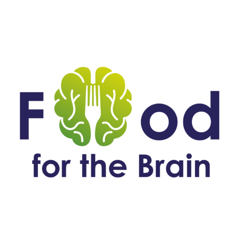 Food For The Brain logo